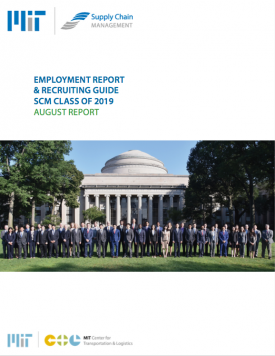 click to access the compensation report for the MIT SCM Class of 2019